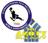 http://www.sprwisla.pl/images/2k_wisla_azoty.jpg