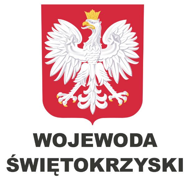 http://www.sprwisla.pl/images/50-lecie/wojewoda_swietokrzyski_godl.jpg