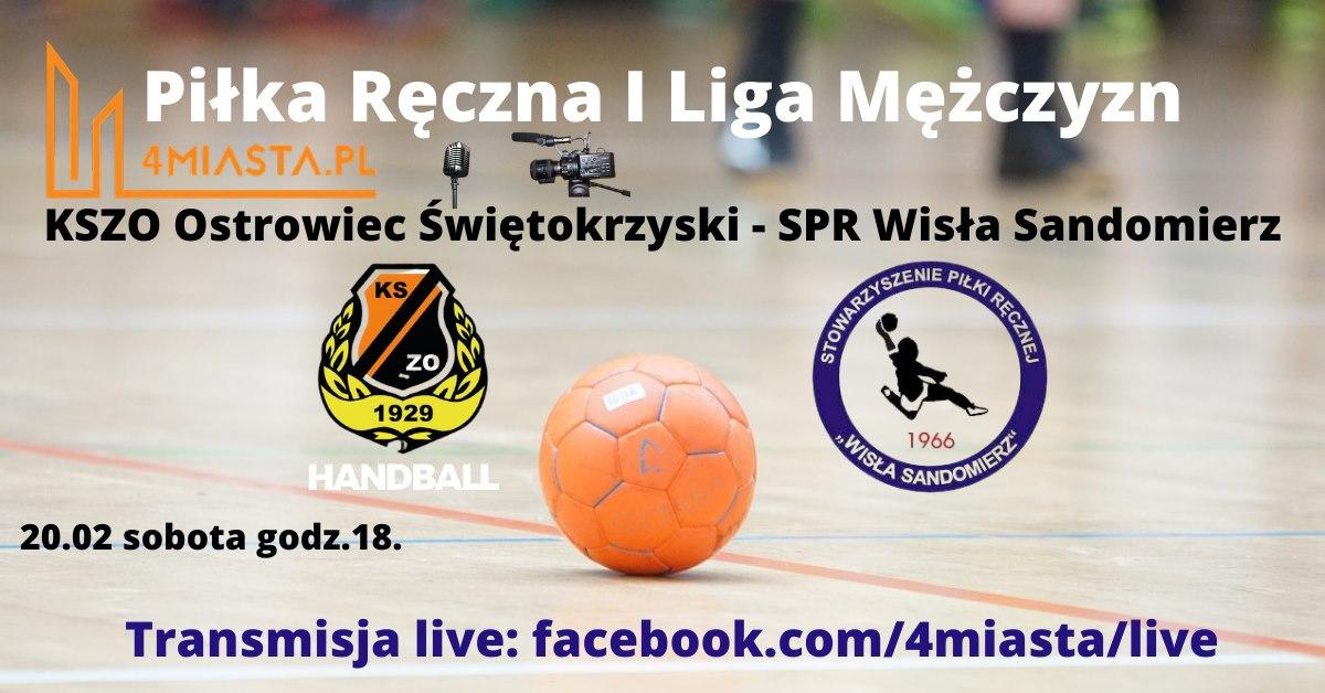 http://www.sprwisla.pl/images/KSZO-Wisla.jpg