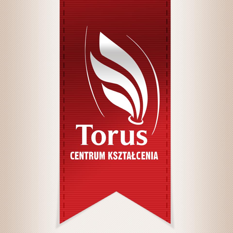 http://www.sprwisla.pl/images/TORUS_centrum_ksztalcenia.jpg