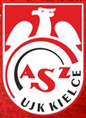 http://www.sprwisla.pl/images/azs_ujk_kielce_.png