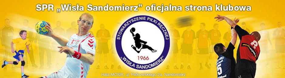 www.sprwisla.pl - Wszelkie prawa zastrzeżone.