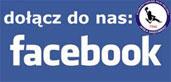 http://www.sprwisla.pl/images/facebook_logo.jpg