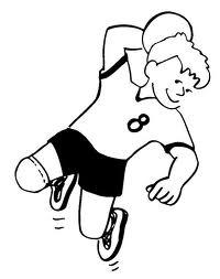 http://www.sprwisla.pl/images/handball_chlopiec.jpg