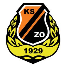 http://www.sprwisla.pl/images/kszo.png