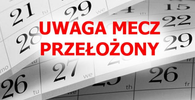 http://www.sprwisla.pl/images/mecz_przelozony__.jpg