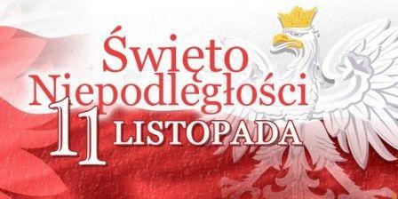 http://www.sprwisla.pl/images/narodowe-swieto-niepodleglosci.jpg