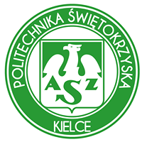 http://www.sprwisla.pl/images/nasi_rywale/AZS_politechnika.png