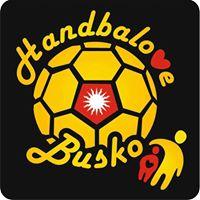http://www.sprwisla.pl/images/nasi_rywale/KS-Handbalove-Busko.jpg
