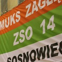 http://www.sprwisla.pl/images/nasi_rywale/muks_zaglebie_zso_14_sosnowiec.jpg