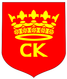 http://www.sprwisla.pl/images/nasi_rywale/sms_zprp_kielce.png