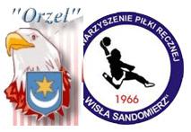 http://www.sprwisla.pl/images/orzel_vs_wisla.jpg