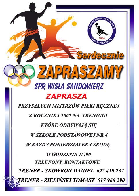 http://www.sprwisla.pl/images/rocznik-2007.jpg