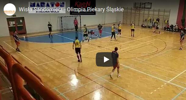 http://www.sprwisla.pl/images/wisla_olimpia_.jpg