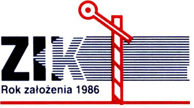 http://www.sprwisla.pl/images/zik-sandomierz.jpg